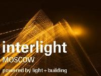 Выставка Interlight 2017